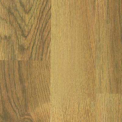 Wilsonart Laminate Flooring hardwood and laminate flooring Wilsonart Wilsonart Estate Plus Planks Liberty Oak Laminate Flooring