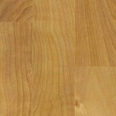 Wilsonart Laminate Flooring woodgrain and wood veneer laminate wilsonart woodgrains Wilsonart Wilsonart Estate Plus Planks Pacific Birch Laminate Flooring