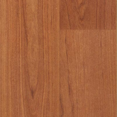 Wilsonart Wilsonart Classic Planks 7 Black Cherry Laminate Flooring