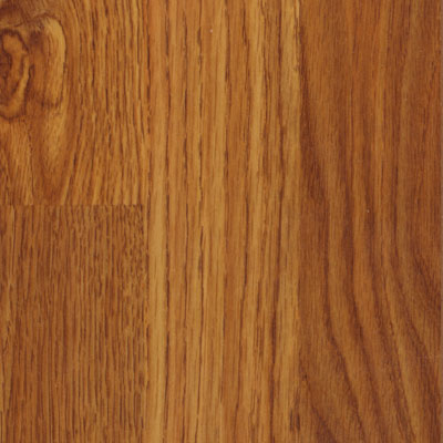 Wilsonart Classic Planks 7 Harvest Oak Laminate Flooring