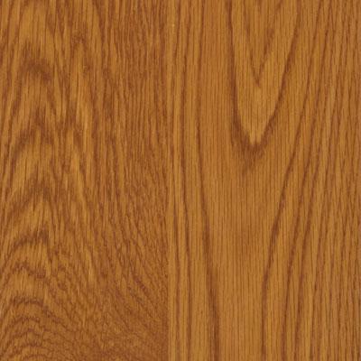 Oakwood Laminate Flooring, Wilsonart Laminate Wood Flooring