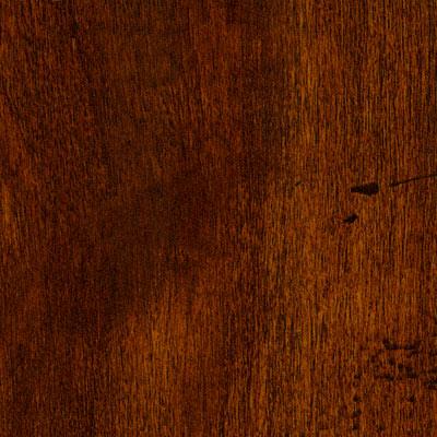 Lamett Santorini Collection Valetta Laminate Flooring 212