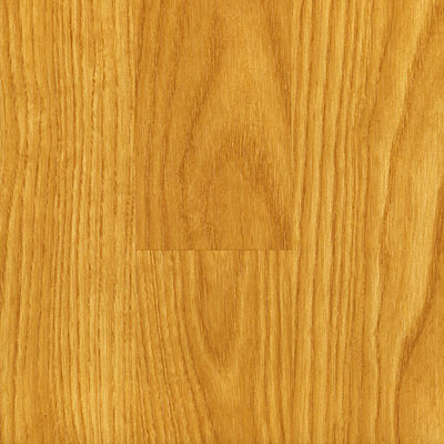 Wilsonart Laminate Flooring full size of flooring47 sensational laminate flooring cost photos ideas costcoinate flooring reviews typical Wilsonart Wilsonart Classic Standards Plank Carolina Ash Laminate Flooring