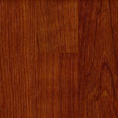 Wilsonart Wilsonart Classic Standards Plank Cherry Rose Laminate Flooring