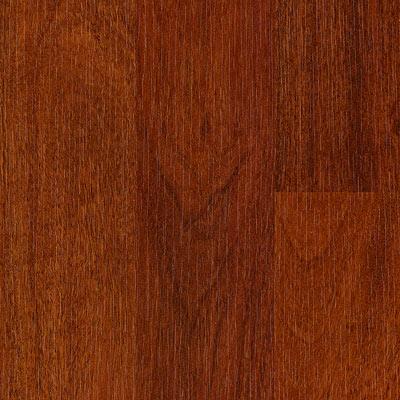 Wilsonart classic standards plank mesquite laminate for Mesquite flooring