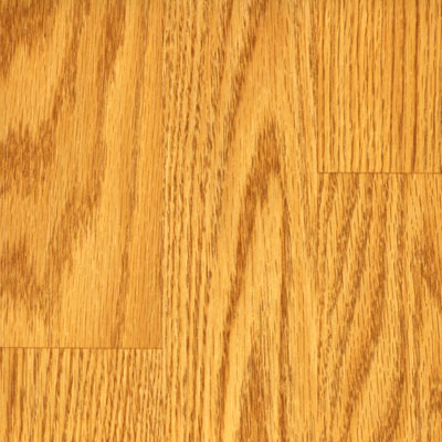 Wilsonart Laminate Flooring quick step laminate floors Wilsonart Wilsonart Classic Standards Plank Golden Oak Laminate Flooring