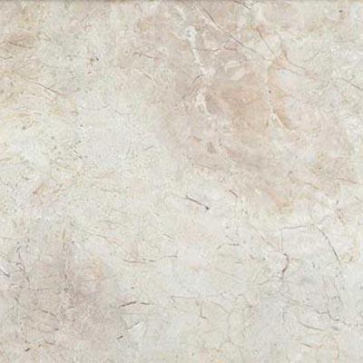 Wilsonart classic tiles capisto sand laminate flooring for Wilsonart laminate flooring