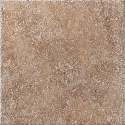 United States Ceramic Tile Tiburon 16 X 16 Dune Tile Stone 101
