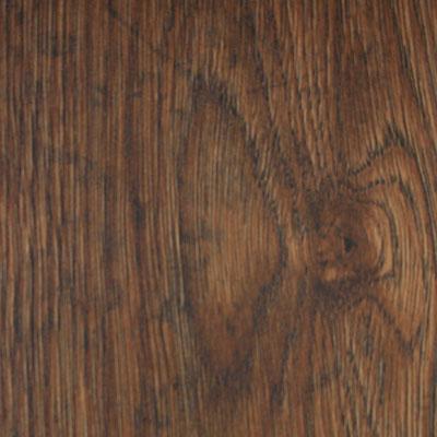 Kronotex amazone cambridge oak laminate flooring for Kronotex oak laminate flooring