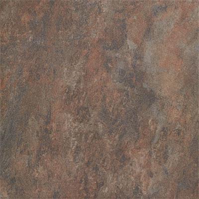 Laufen aspen 18 x 18 inferno tile stone for 18 inch tiles floor