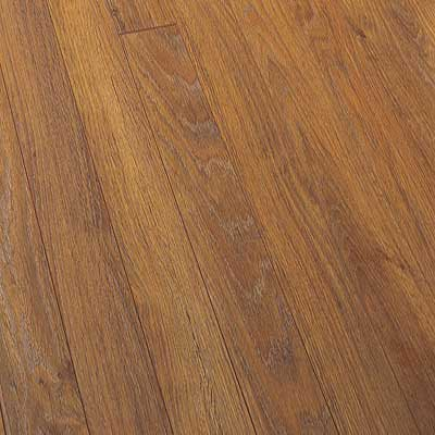 berry floors lounge oxford oak laminate flooring