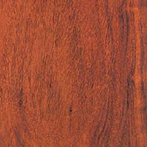 Bhk moderna vision jatoba beveled handscraped laminate for Beveled laminate flooring