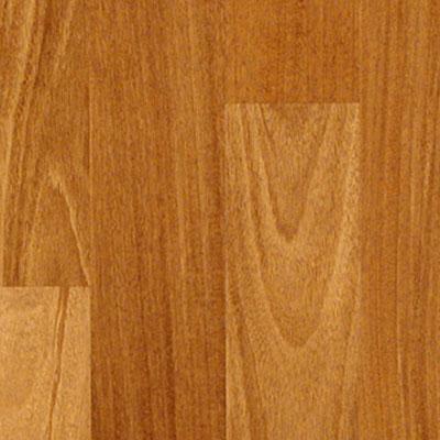 Wood flooring international metropolitan 200 series 5 inch for Hardwood floors 5 inch