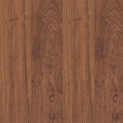 Witex Basis Ii Tigerwood Laminate, Witex Laminate Flooring