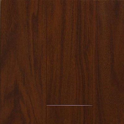 Sfi floors expressions classic merbau laminate flooring for Merbau laminate flooring