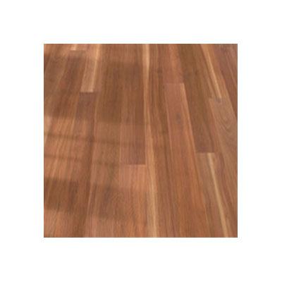 Kraus Flooring Jacksonville Plank Pandora Plum Laminate Flooring 212