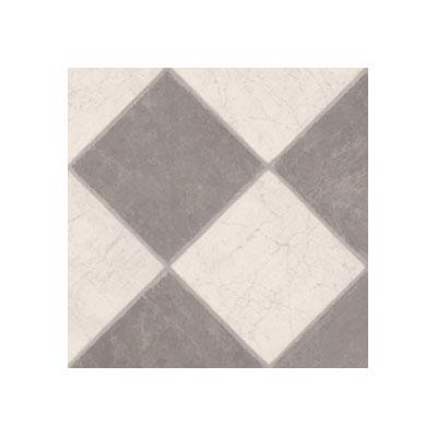 Tarkett Fiber Floors Lifetime French Marble Grey White Vinyl