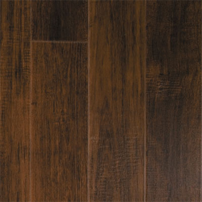 Quick step country collection malaysian merbau for Merbau laminate flooring