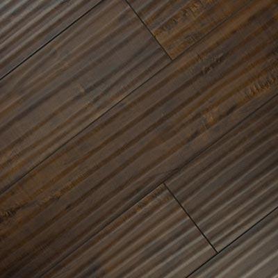 Robina floors every day handscraped park walnut laminate for Robina laminate flooring
