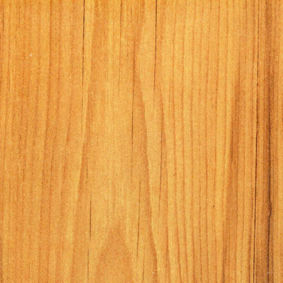 Laminate flooring balterio laminate flooring vitality for Balterio laminate flooring