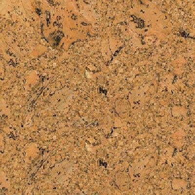 Bhk moderna toledo cork garda laminate flooring for Bhk laminate flooring