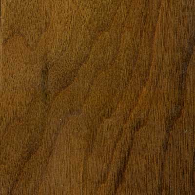 Award terra bella argento t g installation sicilian for Bella hardwood flooring prices