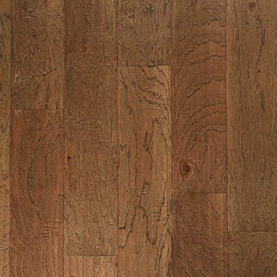 columbia pagosa hickory 5 wagon wheel hickory hardwood