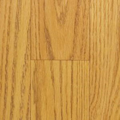 Home legend uniclic laminate 7mm tacoma oak laminate for Uniclic flooring