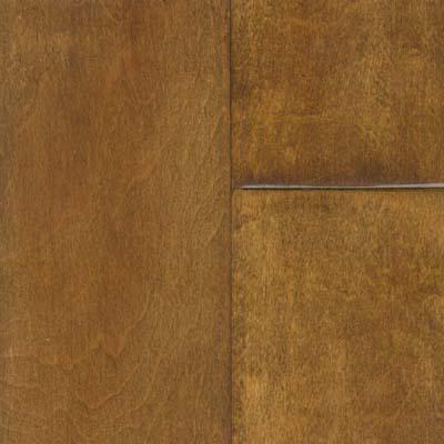 Appalachian hardwood floors time worn ii autumn vista Worn wood floors