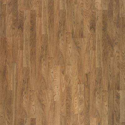 Wilsonart classic planks 7 auburn walnut laminate flooring for Wilsonart laminate flooring